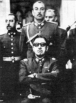 Chilean_coup_leader_pinochet