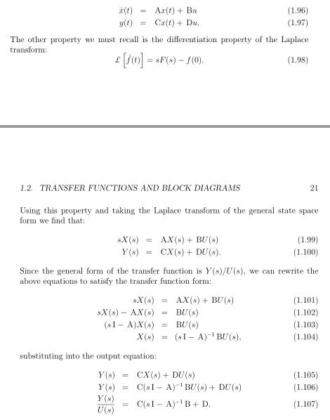 eigen matrix types